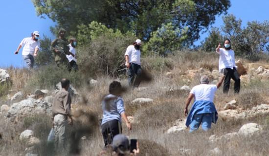בחסות הקורונה: תוך שבועיים הרסו רשויות הכיבוש 42 מבנים בבעלות פלסטינית