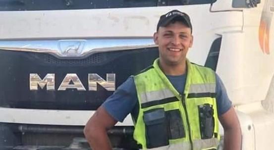 בנשר ובקריית עקרון: שני פועלים נהרגו בתאונות עבודה תוך 24 שעות