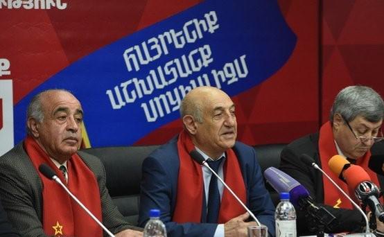 המלחמה על נגורנו-קרבאך: מאות הרוגים בקרבות בין ארמניה לאזרבייג'ן