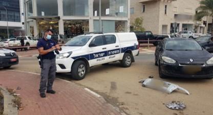 הפגנת זעם של נשים בעראבה בעקבות רצח אם לחמישה ברחוב בעיר