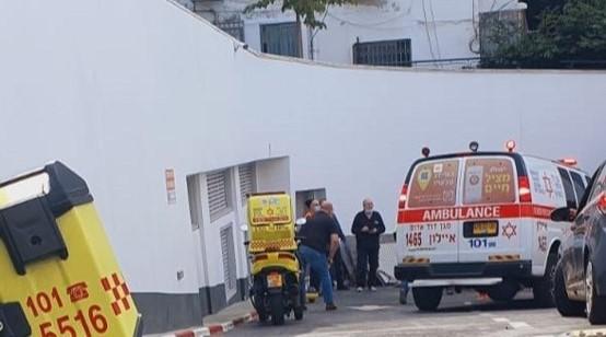 """ניתן למנוע תאונות קטלניות בבניין: נערך סמינר על בטיחות בעבודה ביוזמת חד""""ש"""