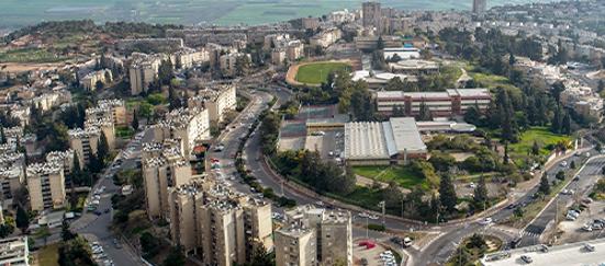 בית המשפט העליון דורש הסברים מדוע לא הוקם בית ספר ערבי בנוף הגליל