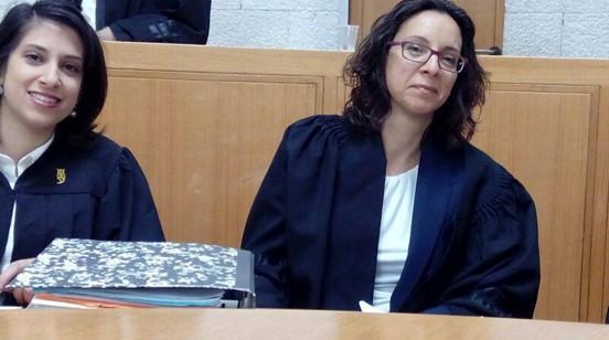 """הרכב מורחב של 11 שופטי בג""""ץ ידון בעתירות נגד חוק הלאום הגזעני"""