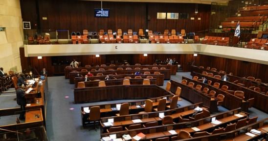 הפארסה של ממשלת ביבי-גנץ הסתיימה, אך מערכת הבחירות הקרובה תהיה קשה