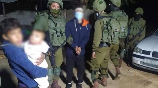 דיון סוער בוועדה לזכויות הילד: ילדים פלסטינים נהרגים בשטחים הכבושים