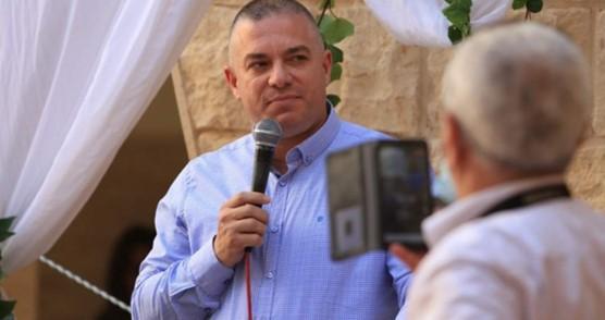 אל-אתיחאד: בגלל החרמת ראשי הרשויות הערביות בוטלה הפגישה שתוכננה עם נתניהו