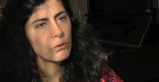 """עתירה לבג""""ץ בדרישה לחשוף את התיעוד לעינויים האכזריים בכלא אל-חיאם בלבנון"""