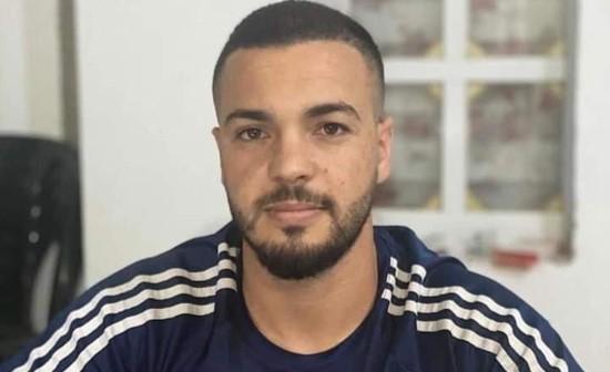 שני צעירים נהרגו בגליל: מאות מפגינים ביישובים הערביים
