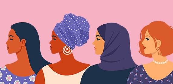 """תנד""""י פרסמה קריאה לקראת ה-8 במארס: הנשים תובעות חיים בטוחים ושווים"""