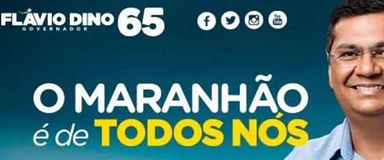 פלביו דינו: מושל קומוניסטי בברזיל תחת הנשיא הימני הקיצוני ז'איר בולסונרו