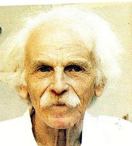 ב-18 בפברואר 1988 מת בתל אביב פעיל זכויות האדם והמשורר מרדכי אבי שאול