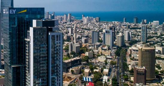 לראשונה: סכסוך עבודה בפירמת ראיית החשבון הגדולה בישראל 'ארנסט אנד יאנג'