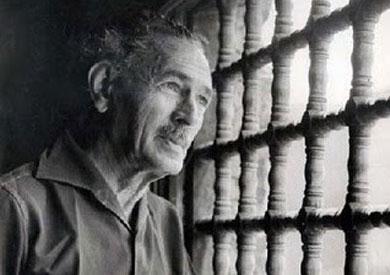 האדריכל החברתי ואיש השלום המצרי חסן פתחי נולד ב-23 במרץ 1900