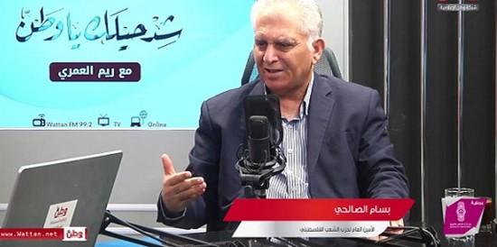 השמאל הפלסטיני לא הצליח להתאחד לקראת הבחירות לפרלמנט שייערכו בסוף מאי
