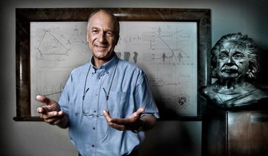 המחאה נגד גלנט מתעצמת: ראשי האוניברסיטאות דורשים להעניק את פרס ישראל לפרופ' גולדרייך