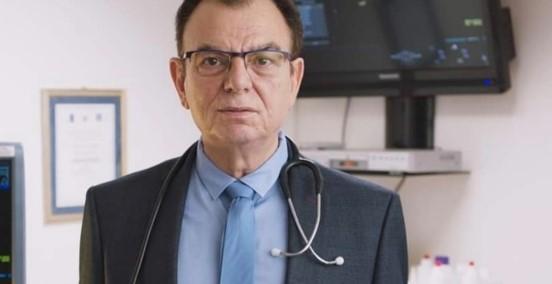 הרופאים פותחים בצעדי מחאה עקב כוונת ממשלת הימין לבטל 600 תקנים