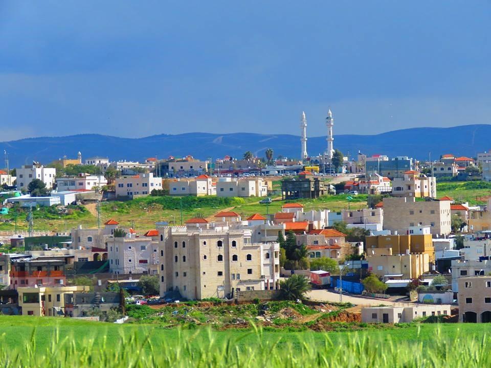 אום אל-פחם, נצרת ורהט בין הערים בעלות שיעור האבטלה הגבוה ביותר
