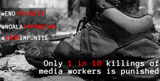 יום חופש העיתונות הבינלאומי: ישראל במקום ה-86 אחרי הונג קונג ולפני אל סלבדור