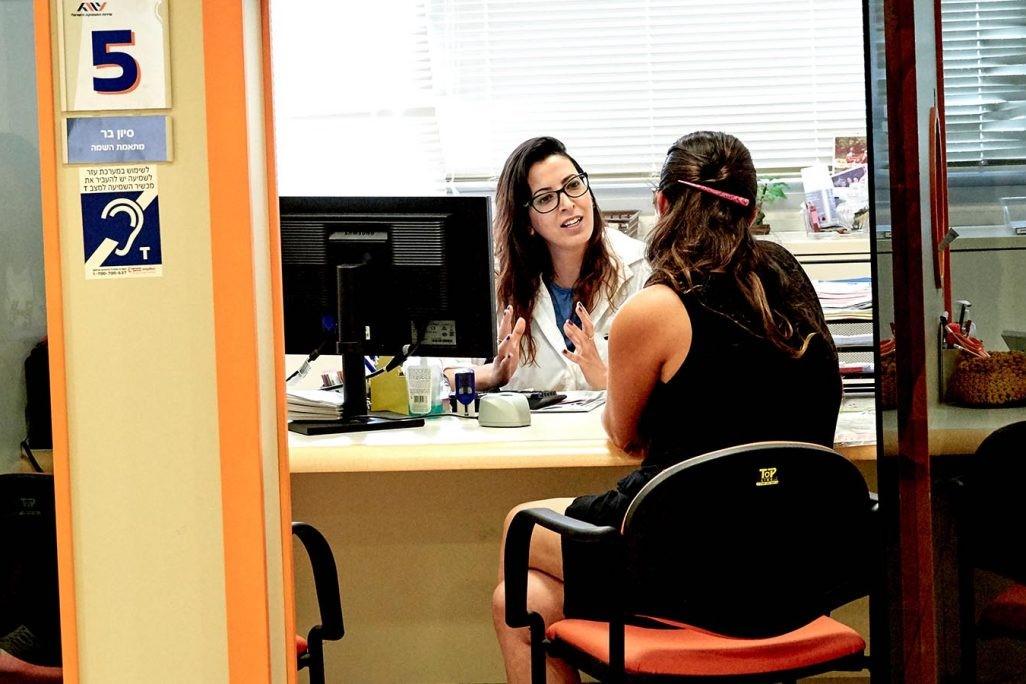 הביטוח הלאומי: שליש מחצי מיליון המובטלים מקבלים דמי אבטלה זה יותר משנה