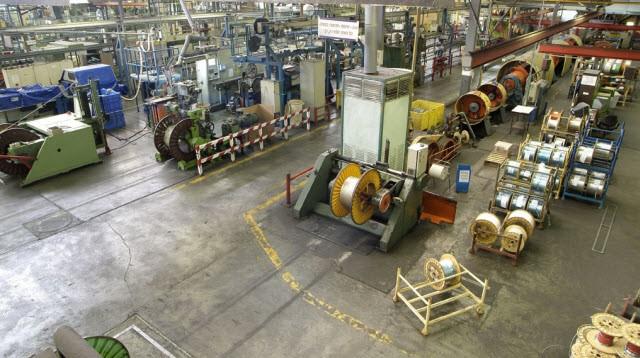 תוספות שכר בהסכמים החדשים במפעלי קימברלי בעפולה וטלדור בבית שאן