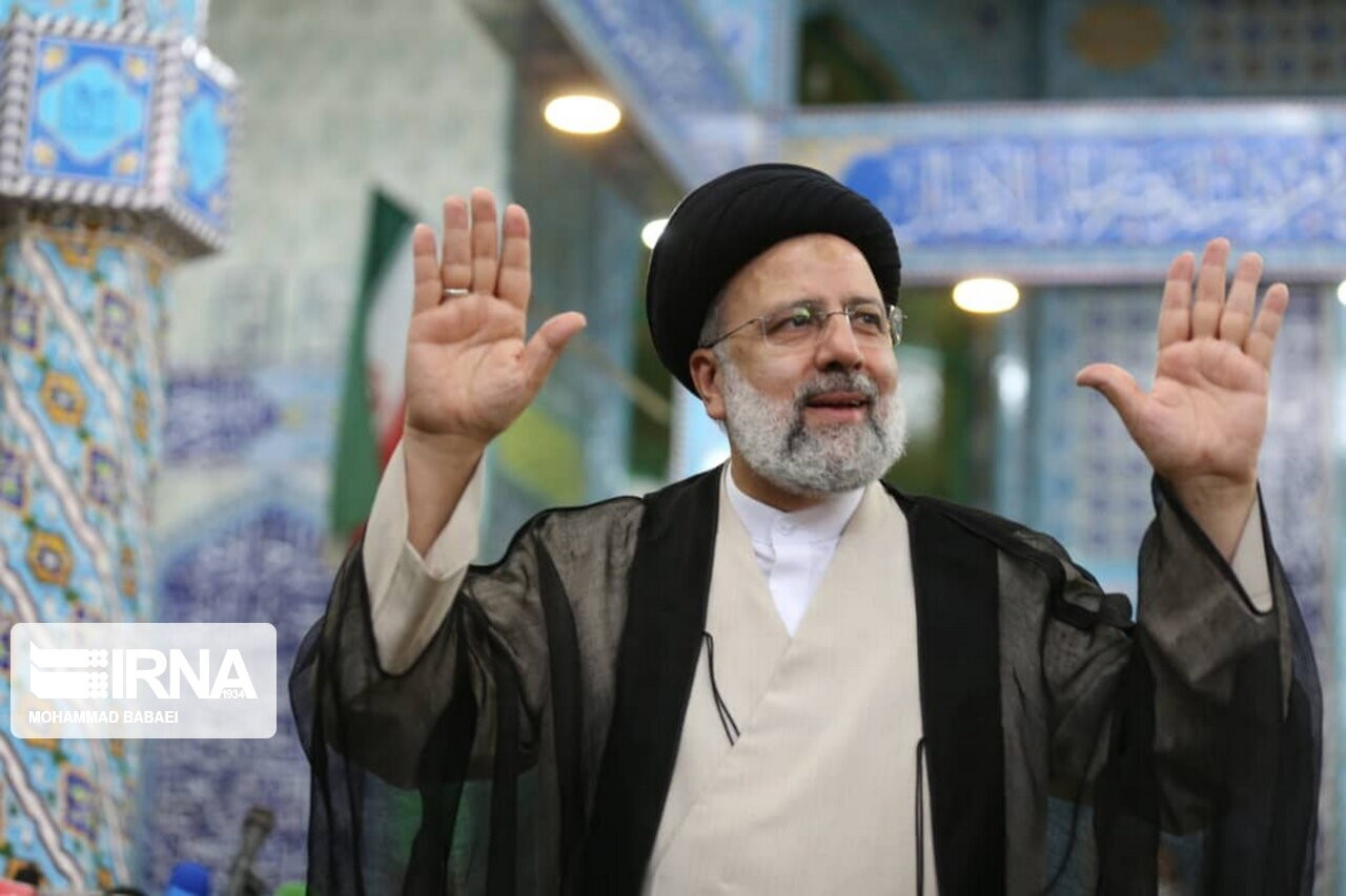 בחירתו של ראיסי לנשיאות איראן תקשה על פעילותם של אנשי האיגודים המקצועיים שבמחתרת