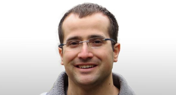 """השב""""כ מסרב לחשוף את רשימת מתקני המעצר והחקירה בישראל ובשטחים הכבושים"""
