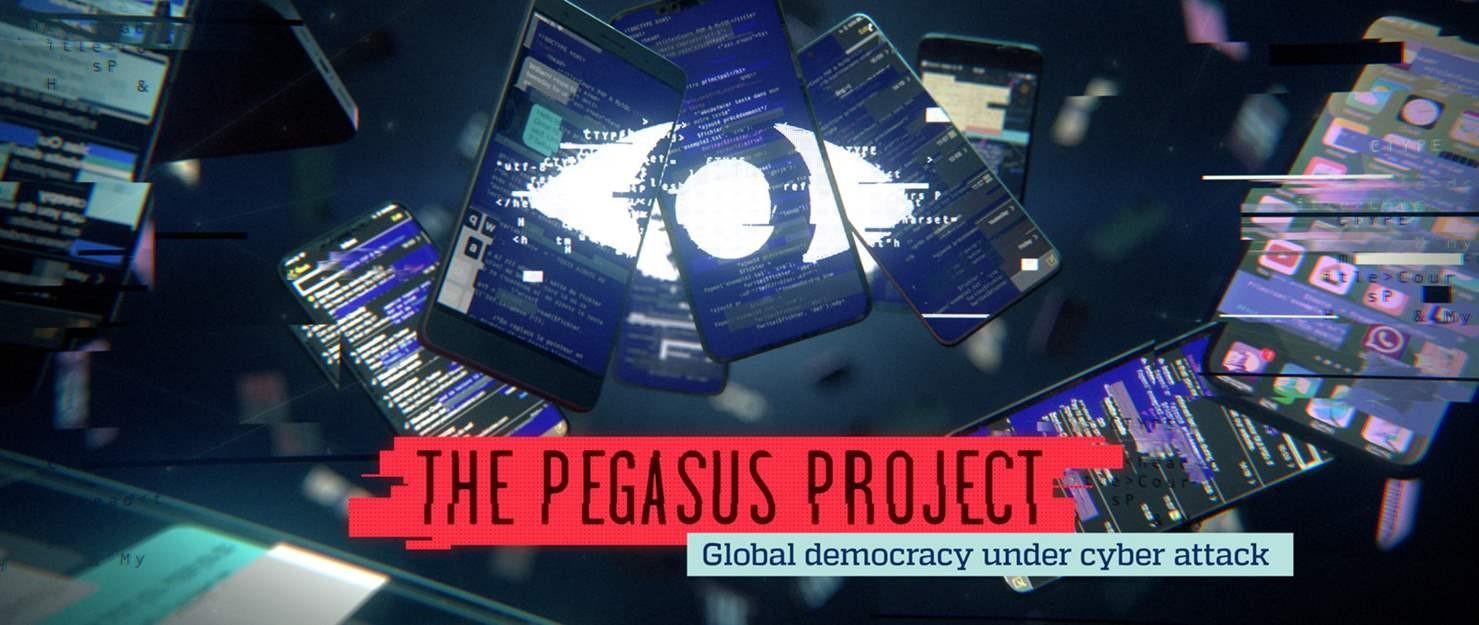 העיתונאים נגד פגסוס – תוכנת הריגול של התאגיד הישראלי בשירות ההון והשלטון