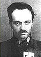 """ב-16 באוגוסט 1926 נאסרה כניסתו של מזכיר פק""""פ יוסף ברגר ברזילאי לפלשתינה"""