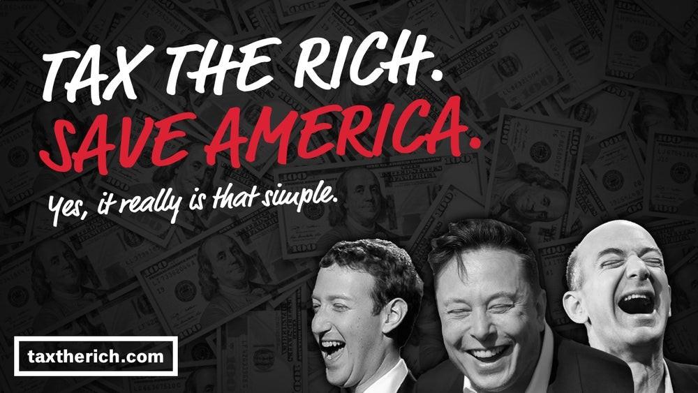 """כתבת 'כלכליסט' ויקי אוסלנדר בהסכת גל חד""""ש על המזימות של המיליארדרים"""
