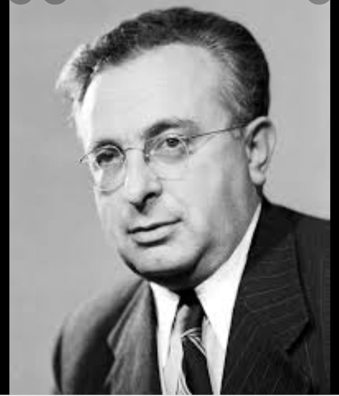 ב-13 באוגוסט 1980 מת בבודפשט הונגריה, זלאטן ואש ויינברגר מבכירי הממשל הקומוניסטי ההונגרי