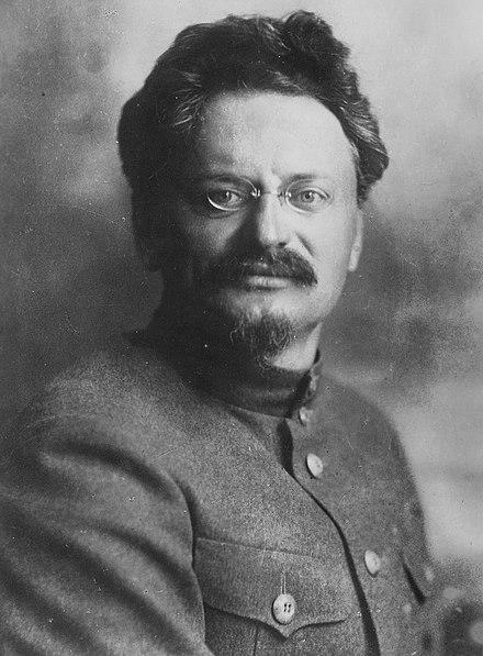 לאון (לב) דוידוביץ' טרוצקי מת מפצעיו ב-21 באוגוסט 1940 במקסיקו סיטי, יממה לאחר שהוכה נמרצות