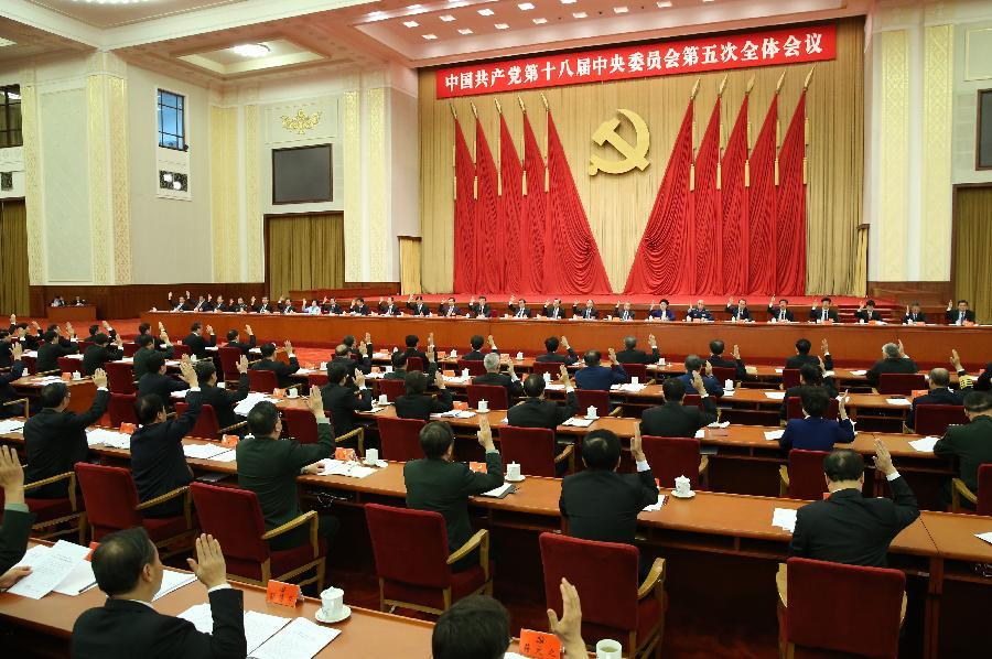 יש מה ללמוד מסין: הפרדת ההון מהשלטון, מיגור העוני והתמודדות עם משבר האקלים