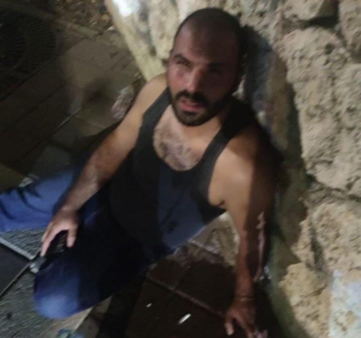 הוכרזה שביתה בקו: תקיפה גזענית נגד נהגים ערבים בהתנחלות גבעת זאב
