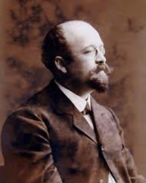 ב-1 בספטמבר 1903 מת בפריז ההיסטוריון, העיתונאי ואיש השמאל ברנאר לזר ; ממגניו הבולטים של דרייפוס