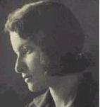 """ב-29 בספטמבר 1942 מתה חברת הפק""""פ ורשת הביון הסובייטי """"התזמורת האדומה"""" סופיה """"זושה"""" פוזננסקה"""