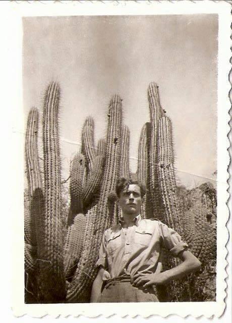 ארבעים ושמונה שנים להפיכה הפאשיסטית בסיוע צבאי בצ'ילה ; לזכרו של איש השמאל ארנסטו טראובמן