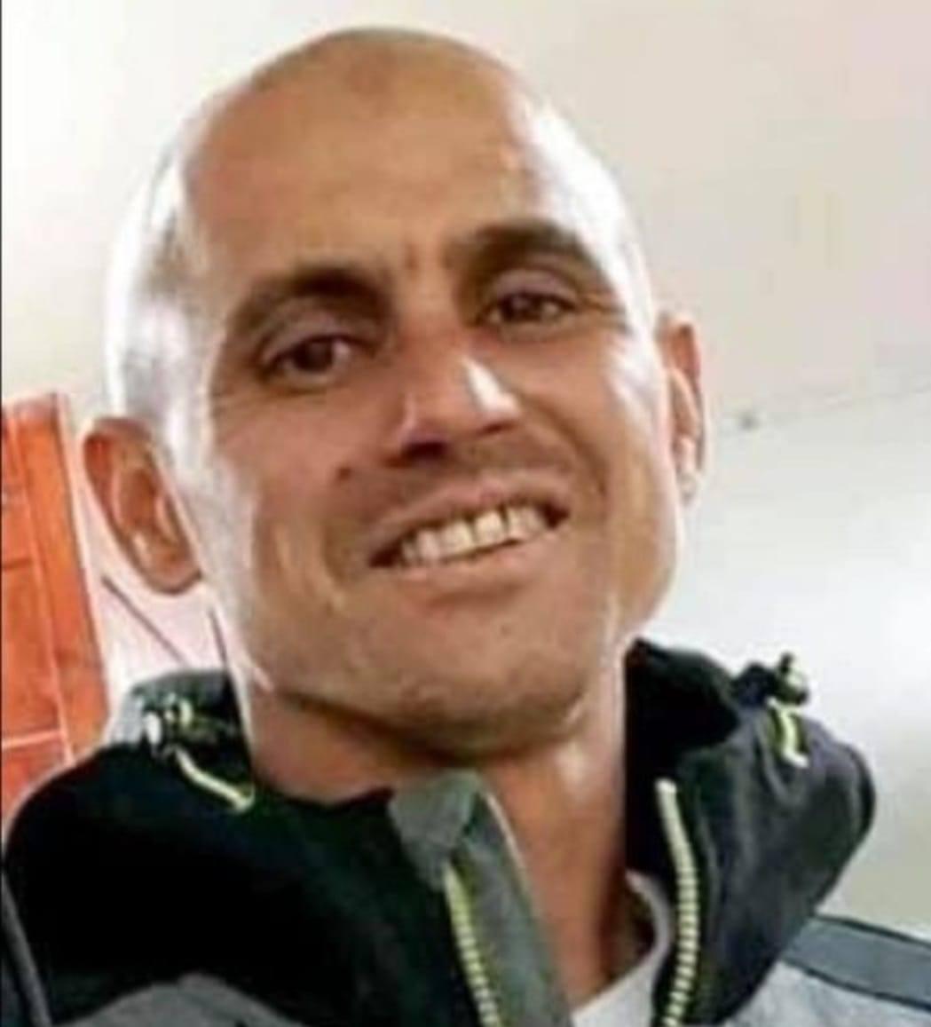 נאסר עבד-אלקאדר ריאן בן 30 מכפר ברא הוא ההרוג ה-46 בתאונות עבודה מאז תחילת השנה