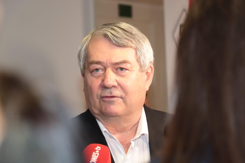 הנהגת המפלגה התפטרה: הקומוניסטים בצ'כיה ספגו מפלה בבחירות, ולא יהיו מיוצגים בפרלמנט