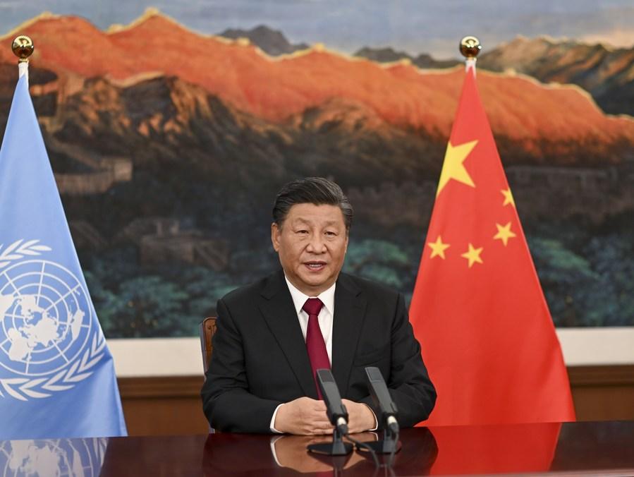 קפיטליזם נוסח סין: האמנם ביצעה המפלגה הקומוניסטית הסינית שינוי כיוון?