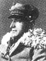 ארנה צובל היסטוריון, פוליטיקאי, דיפלומט ומתרגם ספרות נולד ב-16 באוקטובר 1886 בבודפשט